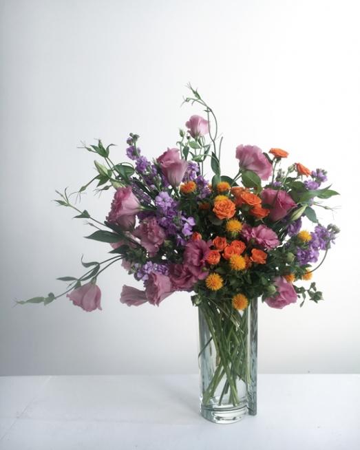 http://elspethkwalker.com/files/gimgs/th-37_floralweb3.jpg